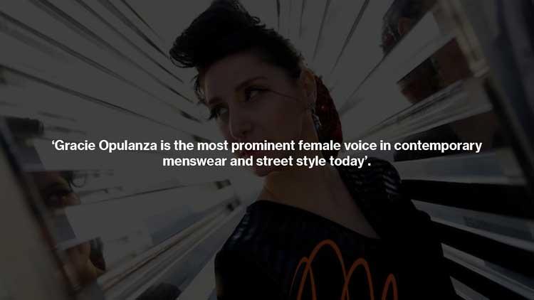 Gracie-Opulanza-MenStyleFashion-Female-Voice-For-Menswear