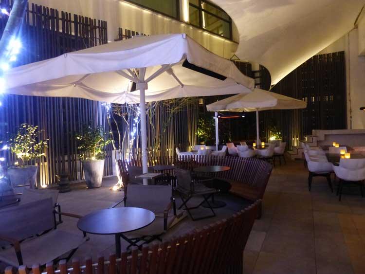 Le cinq codet paris art inspired art deco hotel men style fashion - Hotel art deco paris ...
