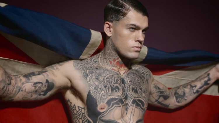 Stephen-James--Male-Models