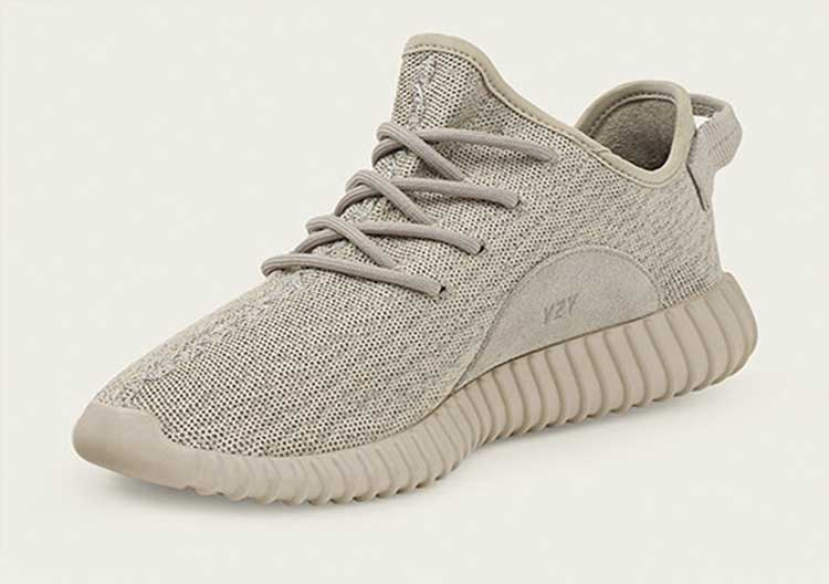 adidas shoes 2016 for men. adidas yeezy boost shoes 2016 for men e