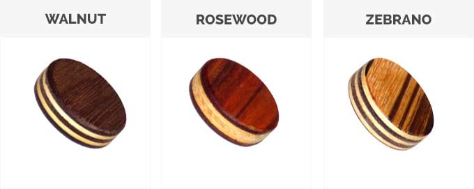 hudwood-wood-design