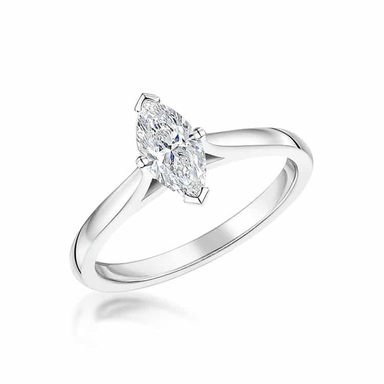 platinum-0-70ct-e-vs2-marquise-cut-diamond-ring-p10941-16477_zoom (1)