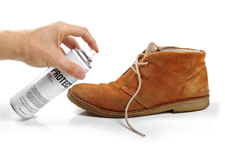 Storing Place Do Not Your Suede Shoes Under The Sun Directly As It Can Make Shoe S Colour Fade You Should In A Cool