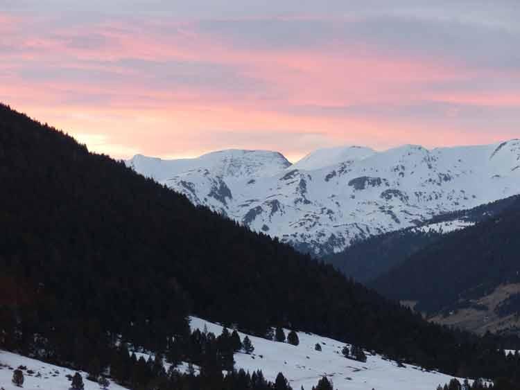 Andorra - Grau Roig Hotel Boutique & Spa MenStyleFashion 2016 (28)