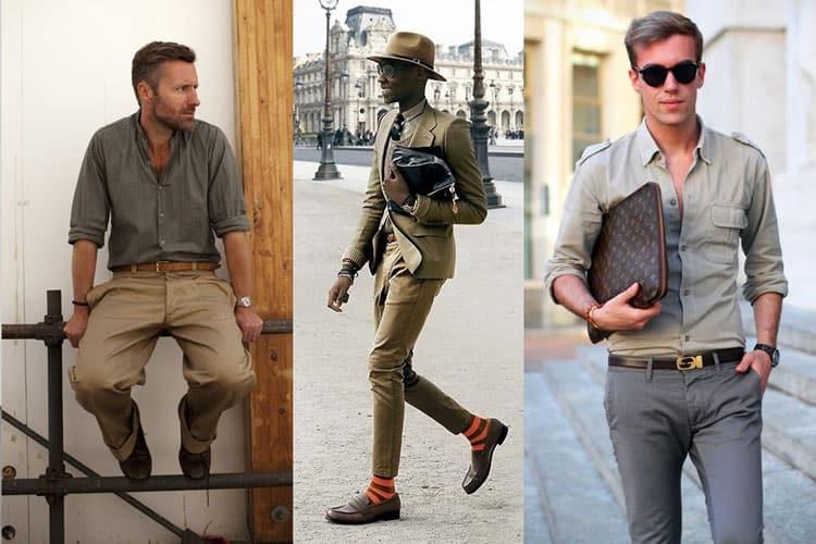 urban-safari-men-street-style