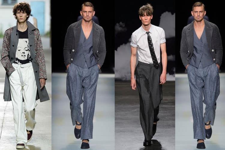 wide-leg-trousers