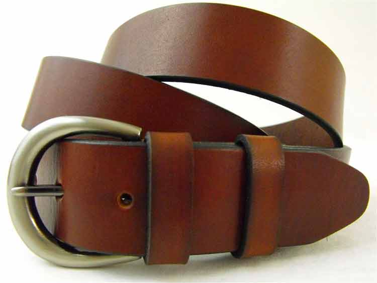 Brown-Leather-Belts-1