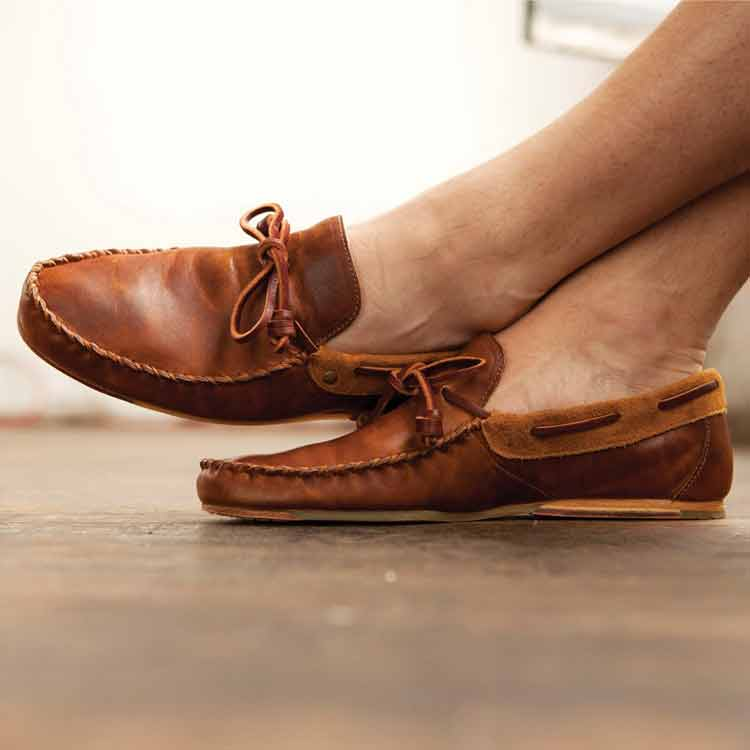 Brown-Leather-Loafers-1