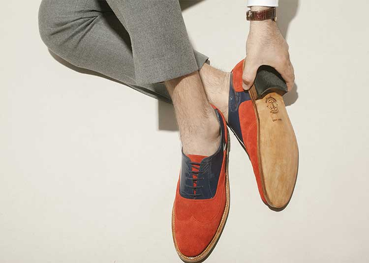 Red-Oxford2