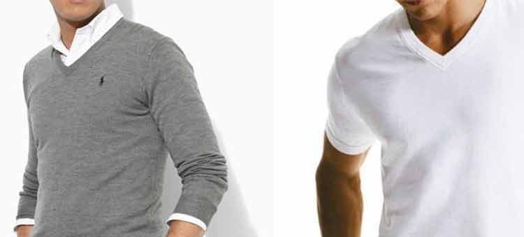 Supporting-Staples.-Jumpers-And-T-Shirts