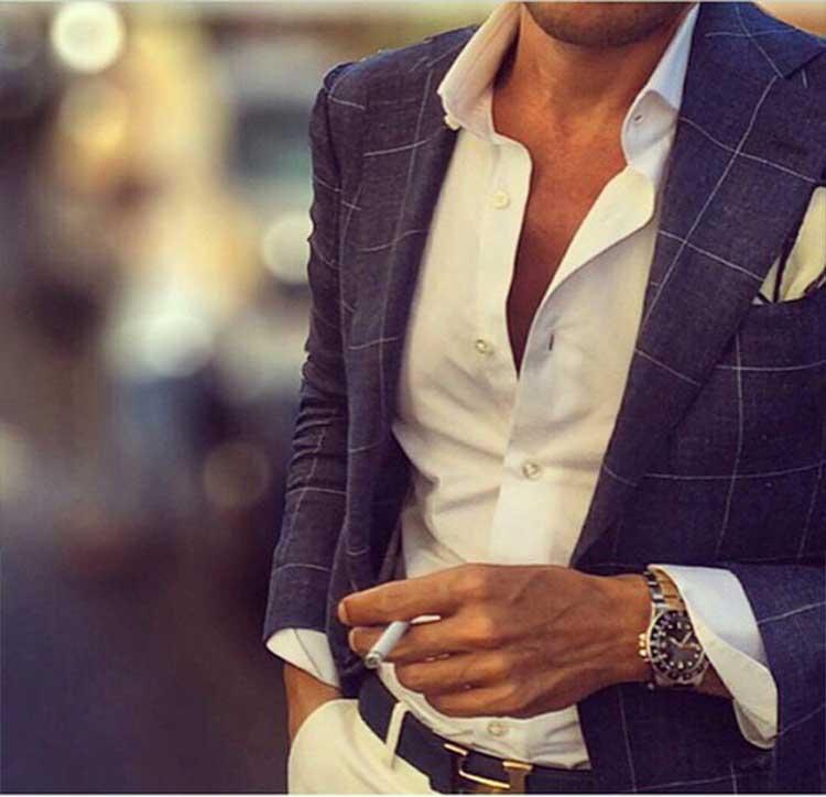100 dress nice men nice dress clothes for men beauty clothe