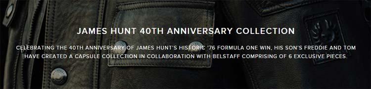 belstaff-james-hunt-collection