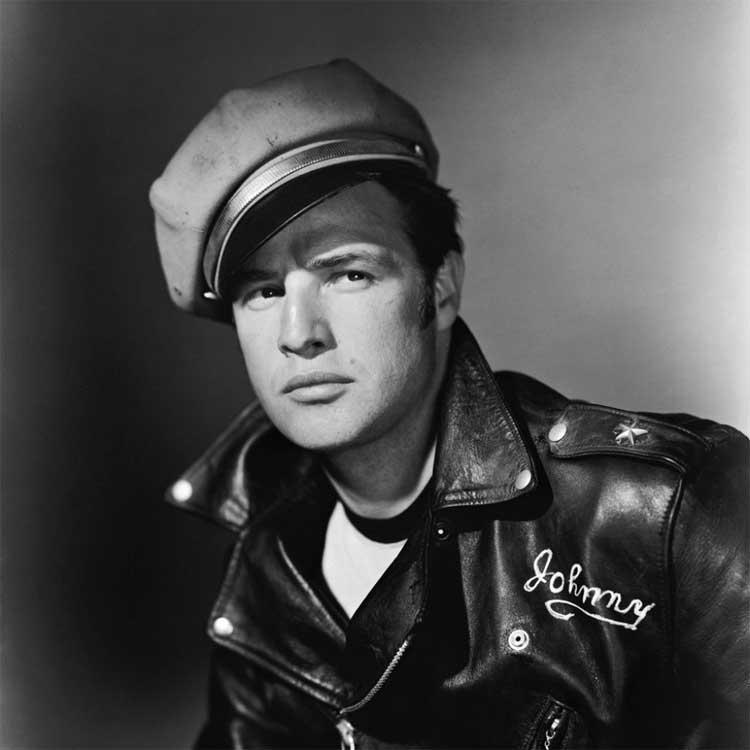 Leather-Jacket-Marlon-Brando