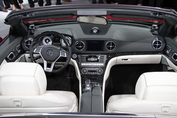 rsz_2013-mercedes-benz-sl-interior