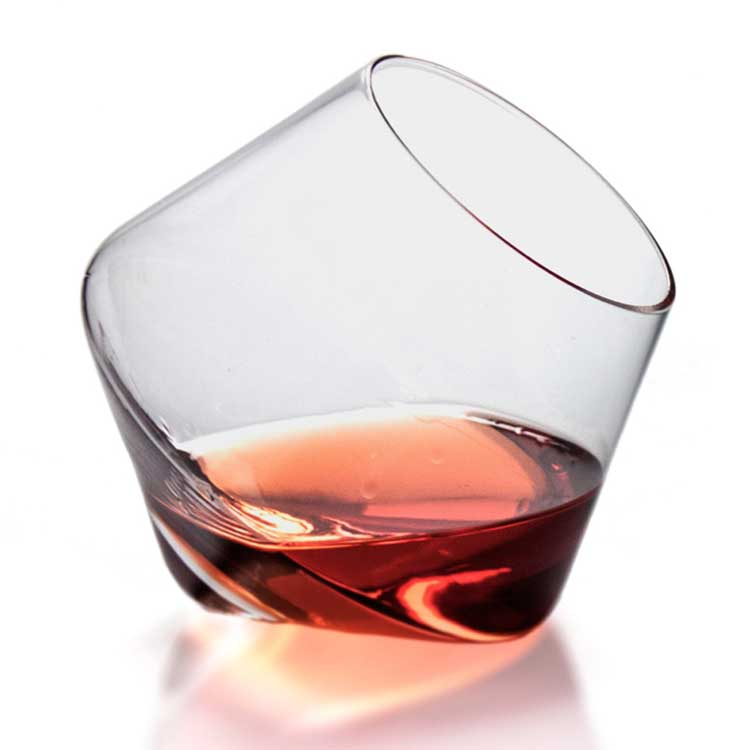 whiskey-tumbler-glass