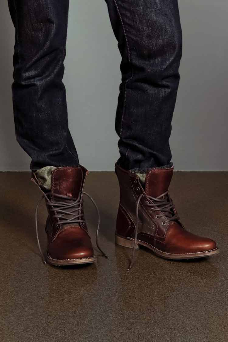 leather-boot-for-men