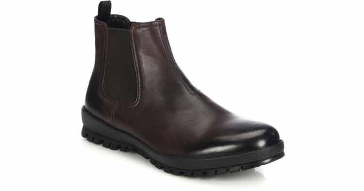 mens-boot