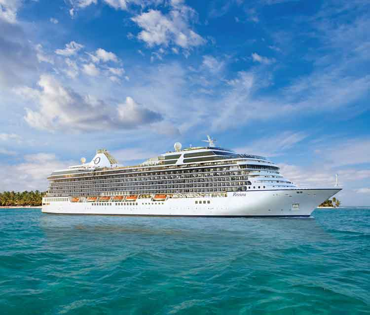 like to find out more about luxury cruising and the ships available to experience luxury cruise lines
