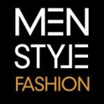 Men Style Fashion
