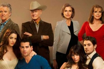 dallas,J.R,-2012-tv-series
