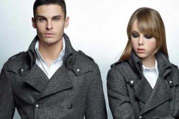 belstaff,tweed,trench-coat-2012
