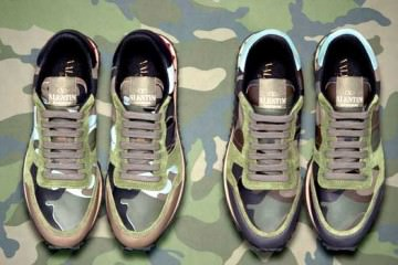 Valentino-Camouflage-Collection-in-Collaboration-with-Liu-Bolin-2013